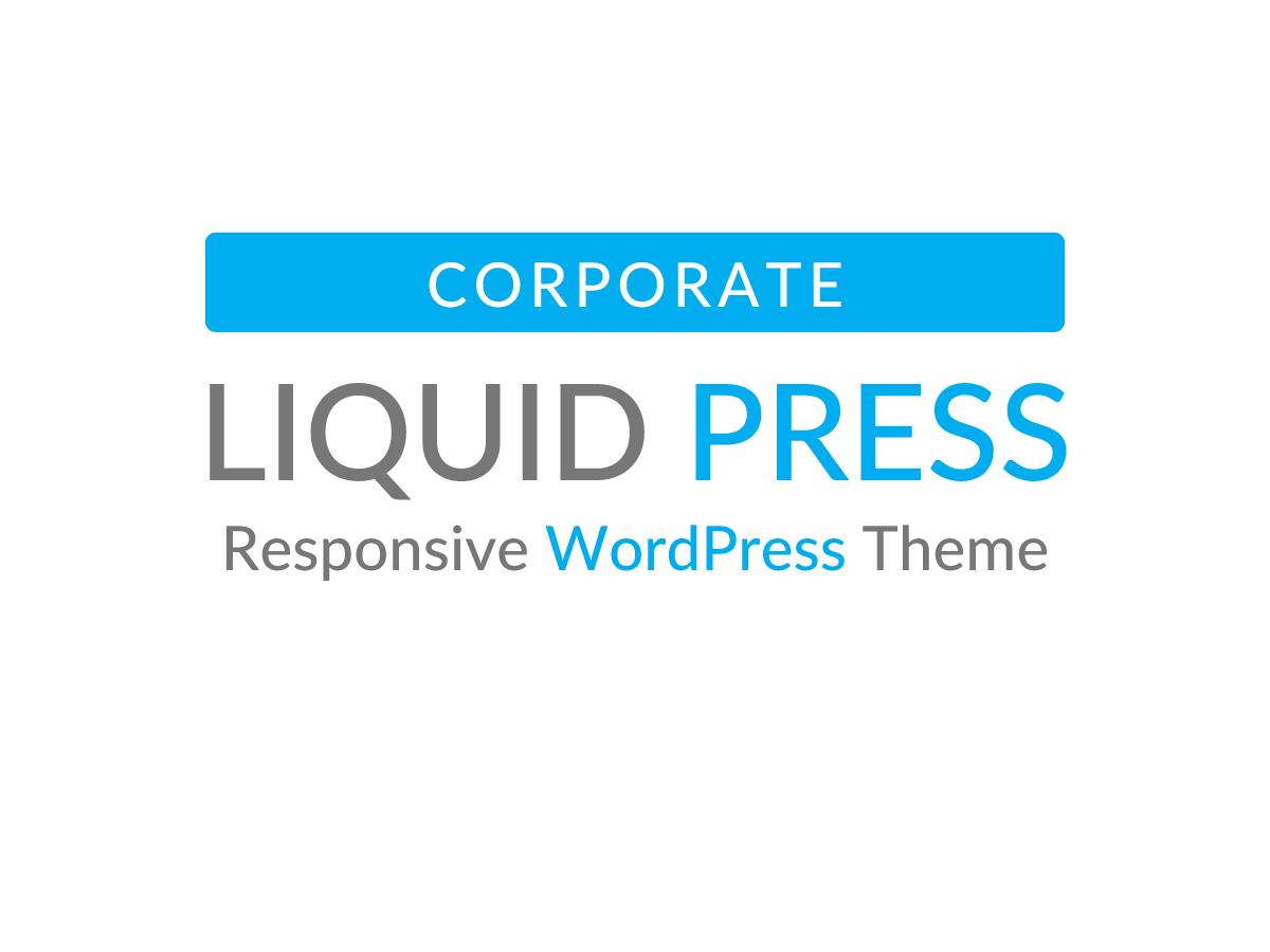 liquid-corporate